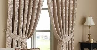 sheer curtains in living room western style living room curtains