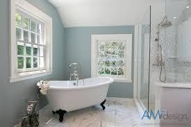 bathroom paint ideas benjamin prep this house kelowna home staging top 16 benjamin