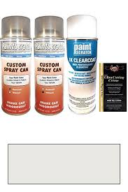 cheap metallic paint color chart find metallic paint color chart