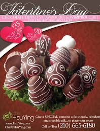 where to buy chocolate covered strawberries locally it local with chocolate covered strawberries for s