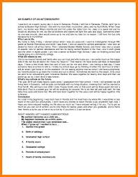 Sample Lpn Resume by Resume Samples The Ultimate Guide Livecareer 3 Examples Of
