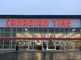 canadian tire opening hours 950 57 ave ne calgary ab