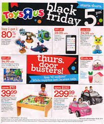 toys r us black friday ad 2015 black friday and