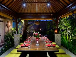 villa kakatua an elite haven pictures reviews availability