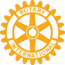 thanksgiving symbol bob sinclair memorial thanksgiving meals project rotary club of