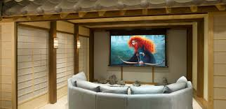 home theater design decor home theater interiors bowldert com