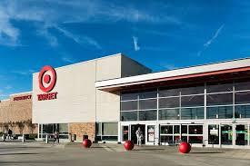 target opening time on black friday new year shopping hours what stores are open time com