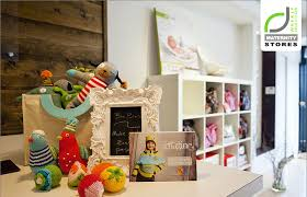 maternity stores maternity stores nine boutique abbotsford canada retail
