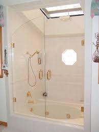 Shower Door Screen How To Clean Shower Doors