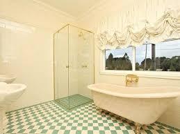 Bathroom Small Bathroom Ideas Tile by 53 Best Tile Images On Pinterest Bathroom Ideas Architecture