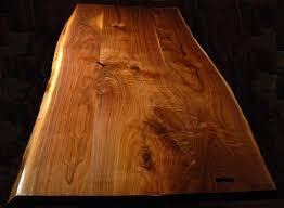 Black Walnut Table Top by Large Table Tops By Dumond U0027s Custom Handmade Furniture