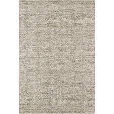 dalyn toro sand 8 u0027x10 u0027 rug boulevard home furnishings rug