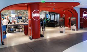 darty espace cuisine magasin darty beaugrenelle spécialiste de l électroménager et du
