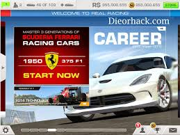 real gold cars search major u2022 hack real racing 3 all versions