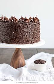 711 best images about i love cake on pinterest eat cake