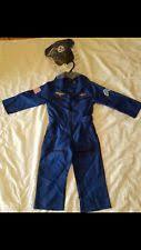 Boys Military Halloween Costumes Kids Military Uniforms Ebay