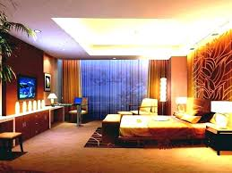 Overhead Bedroom Lighting Mood Lights For Bedroom Rabotanadomu Me