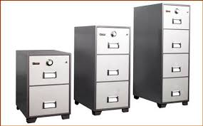fireproof safe file cabinet fire resistant file cabinets and safes taraba home review