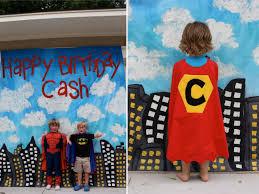 superhero and princess party invitations uk cogimbo us