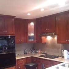 Mercadence Kitchen Cabinets  Bath CLOSED Building Supplies - Kitchen cabinets san jose ca