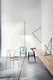 136 best carl hansen u0026 sons images on pinterest wishbone chair