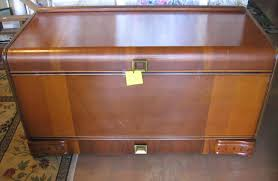 hope chests trunks u2014 all home ideas and decor best hope chests ideas
