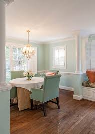 home interior design raleigh nc redefine home design interior design and staging services raleigh