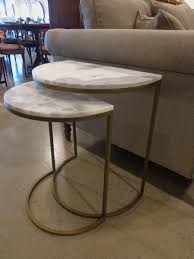 31 best exquisite side tables galerie m images on pinterest