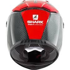 speed r sauer shark motorcycle helmets shark speed r 2 carbon skin drw m