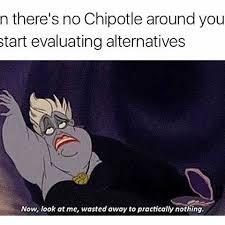 Chipotle Memes - chipotle memes chipotlememes instagram photos and videos