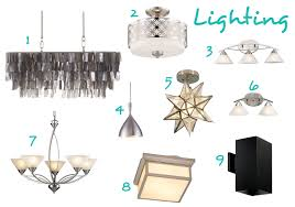 pendant lighting amazing star pendant light with plug star