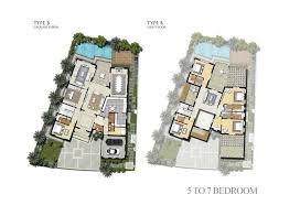 houses for sale with floor plans royal golf floor plans jumeirah golf estates property sale dubai