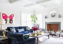 One Kings Lane Sofa by Bright Picks From One Kings Lane Design Darling
