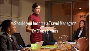 Florida travel manager images Travel jobs london manchester global progressive travel jpg