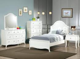 white full size headboard white king size headboard and footboard