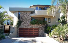 how to choose the right style garage for your home freshome com garage door exterior home