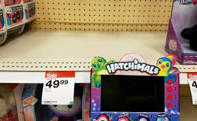 target vegetable steamer fight black friday 2017 hatchimals in stock here is how we found our hatchimals i am