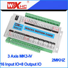 compare prices on cnc card online shopping buy low price cnc card