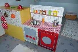 transformer un meuble ancien customiser des meubles de cuisine ides pour les meubles de