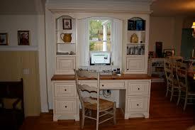 kitchen cabinet desk ideas kitchen desk design kitchen desk design and small kitchen design