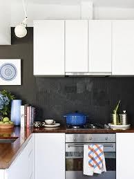 kitchen splashback ideas 10 best kitchen splashbacks ideas interiors