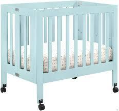 Mini Cribs Walmart 47a8108b 593a 48cf 880c E707c2cfbc41 1 Crib Cheap Cribs Walmart