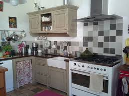 cuisine de charme ancienne chambre deco cuisine cagne cuisine cagne au top deco cuisine