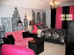 Themed Bedrooms For Girls Bedroom Design Wondrous Girls Room Decorating Left Handed