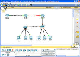 tutorial cisco packet tracer 5 3 download packet tracer 5 for free learn networking