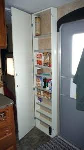 space between top of refrigerator and cabinet gap between refrigerator and cabinet how to decorate fill the gap on