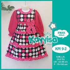 Baju Muslim Grosir www kayyisa 0811173720 20ec6565 produsen dan grosir busana