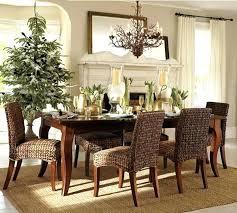 dining room table arrangements table centerpiece ideas lanabates com