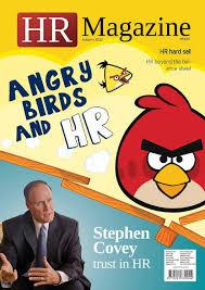 100 hr preferred partner directory hr magazine autumn 2012