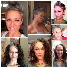 images of grey hair in transisition 50 best gray images on pinterest white hair grey hair and hair dos